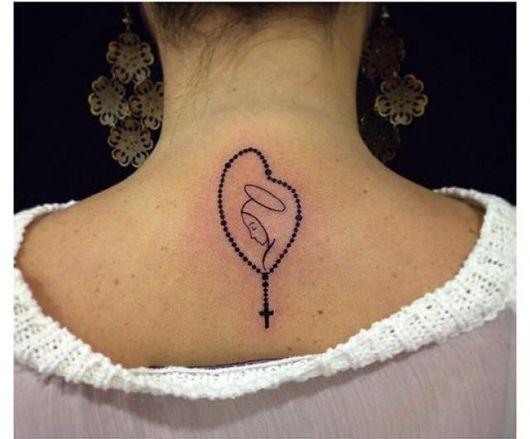 tatuagem-de-terco-nas-costas-3