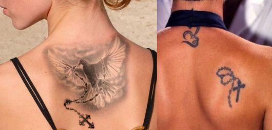 tatuagem-de-terco-nas-costas-8