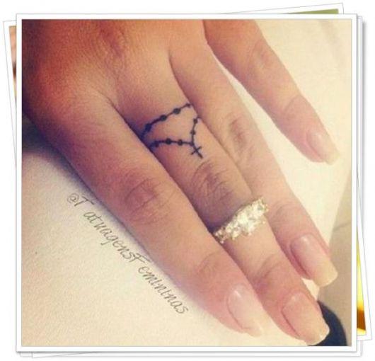 tatuagem-de-terco-no-dedo-1