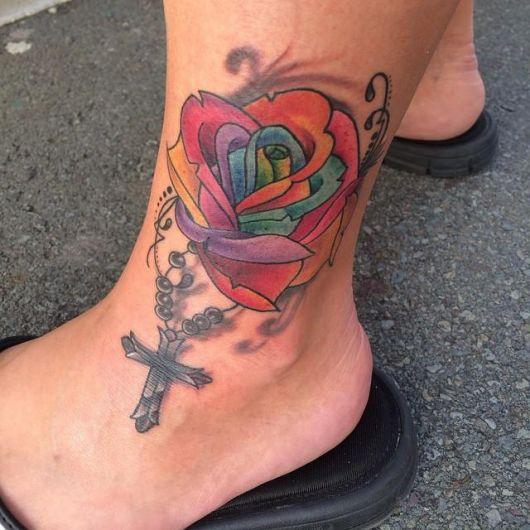 tatuagem-de-terco-no-pe-8
