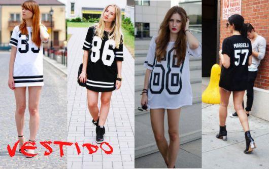 vestido-camiseta-basquete-4