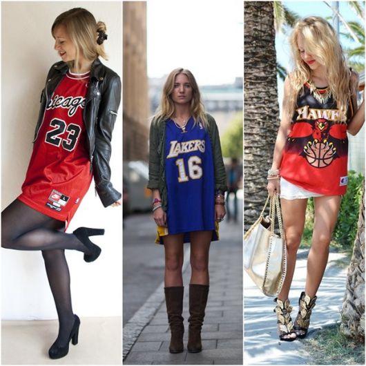 vestido-camiseta-basquete-6
