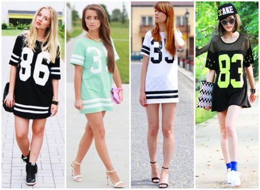 vestido-camiseta-basquete