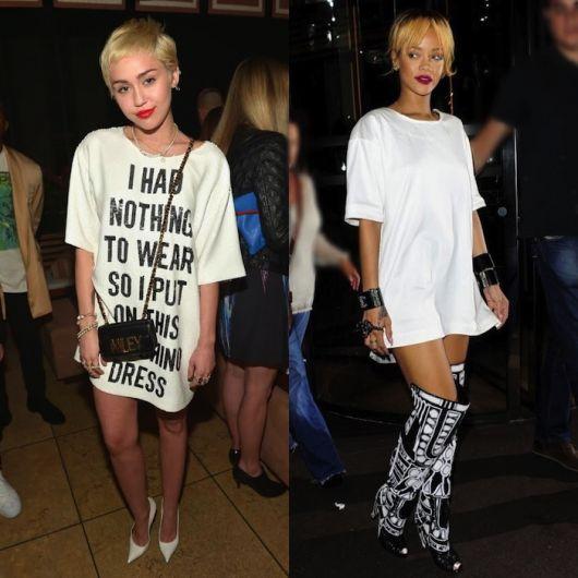 vestido-camiseta-famosas-10