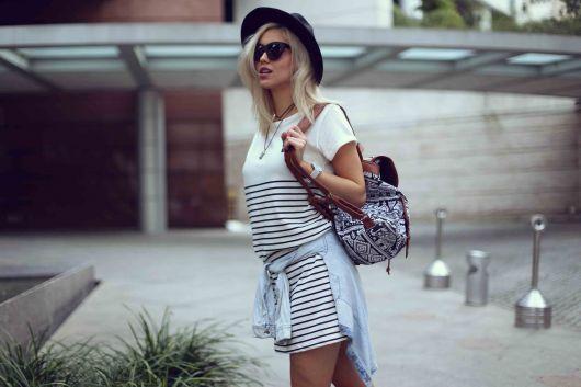 vestido-camiseta-listrado-3