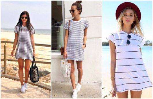 vestido-camiseta-listrado-5