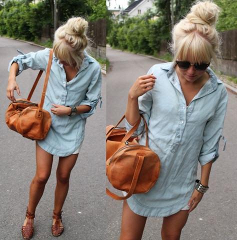 vestido-camiseta-longo-6