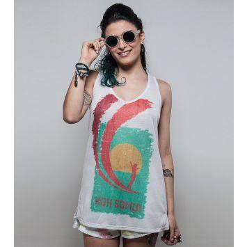 vestido-camiseta-regata-5