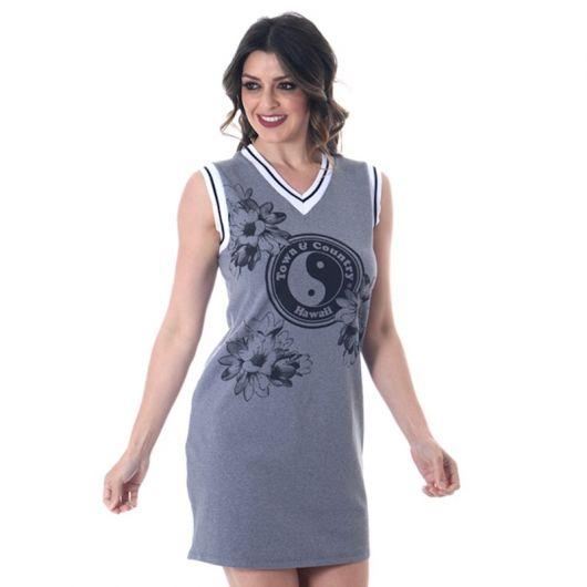 vestido-camiseta-regata-6