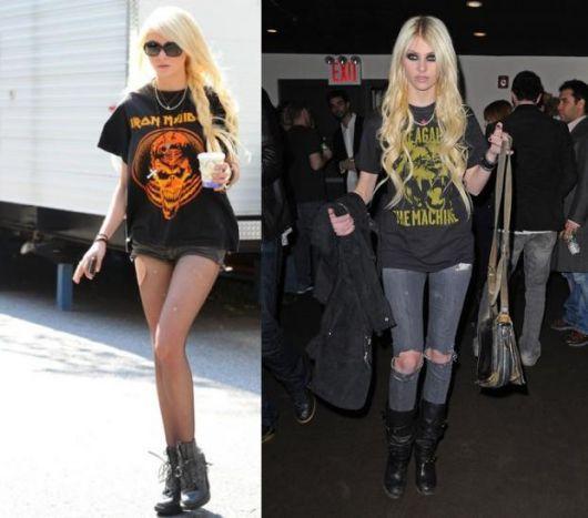 vestido-camiseta-rock-4