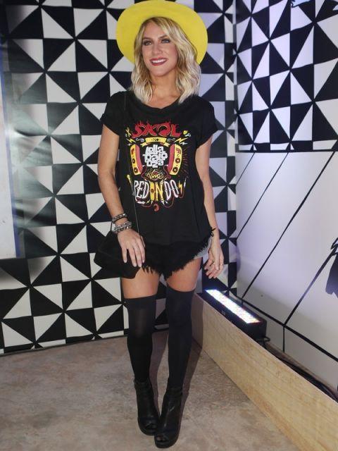 vestido-camiseta-rock-7