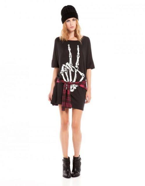 vestido-camiseta-rock-9