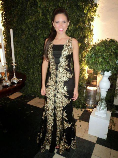 vestido-de-festa-preto-e-dourado-1