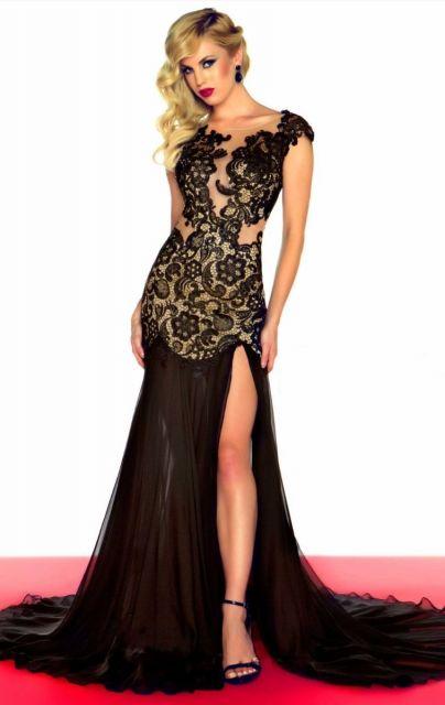 vestido-de-festa-preto-e-dourado-3