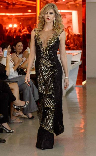 vestido-de-festa-preto-e-dourado