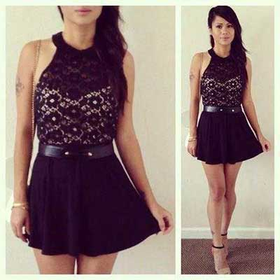 vestido-de-festa-preto-rodado-1