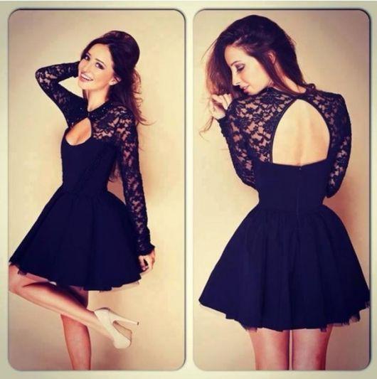 vestido-de-festa-preto-rodado-2