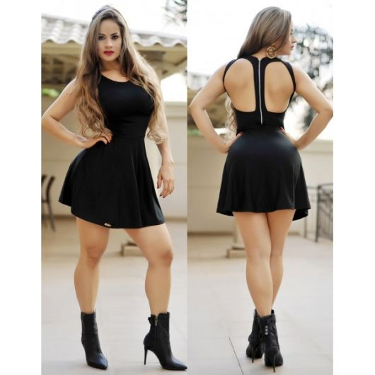 vestido-de-festa-preto-rodado-6