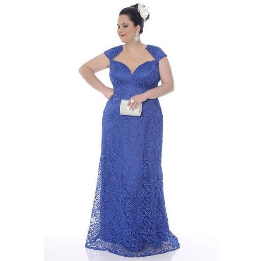 vestido-de-formatura-plus-size-longo-4