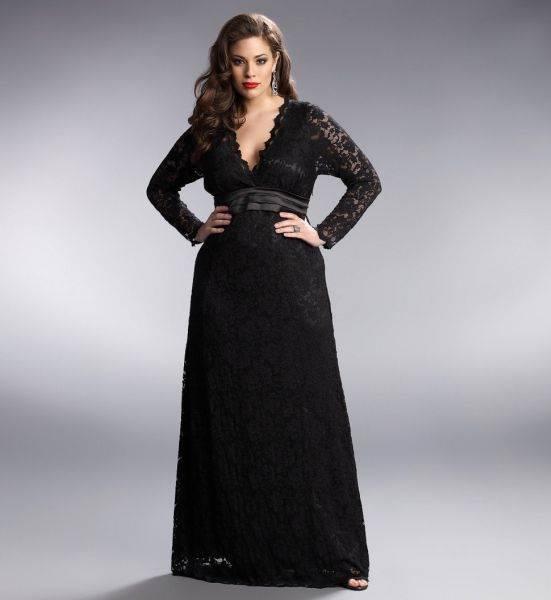 vestido-de-formatura-plus-size-longo-5