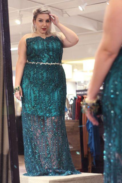 vestido-de-formatura-plus-size-longo-6
