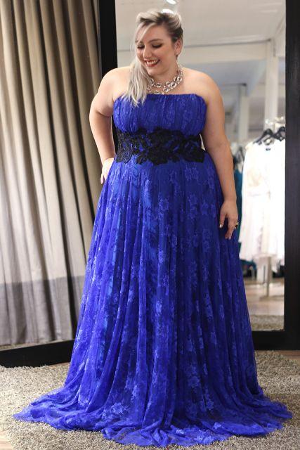 vestido-de-formatura-plus-size-longo-8