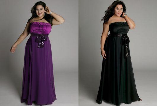 vestido-de-formatura-plus-size-longo-9