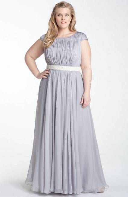 vestido-de-formatura-plus-size-longo-dicas