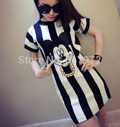 vestido-do-mickey-listrado-1