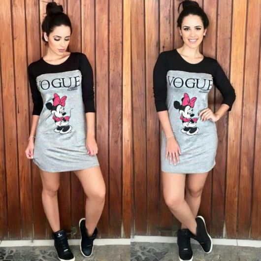 vestido-do-mickey-moletom-2