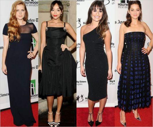 vestido-preto-famosas-1