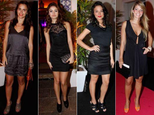 vestido-preto-famosas