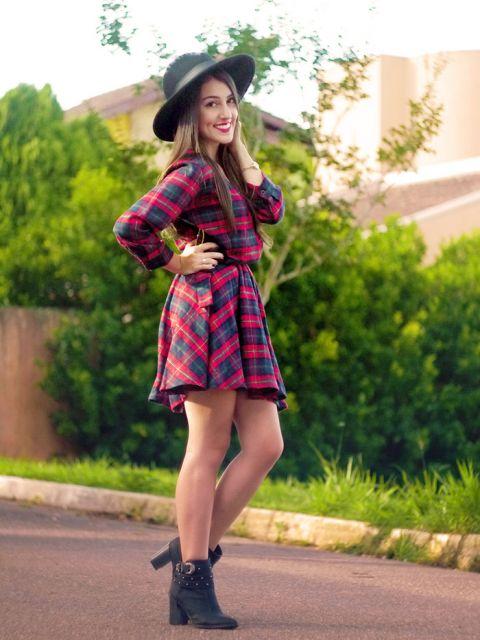 vestido-xadrez-com-bota-10
