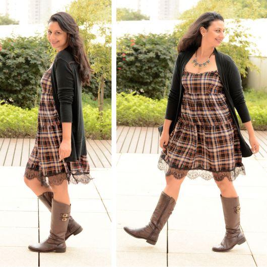 vestido-xadrez-com-bota-2