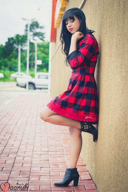 vestido-xadrez-com-bota-5