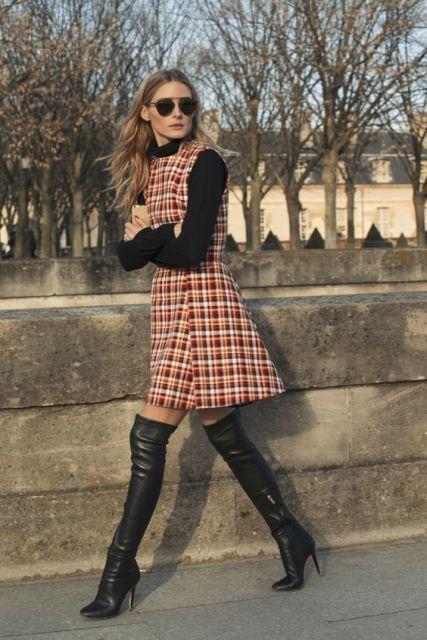 vestido-xadrez-com-bota-6