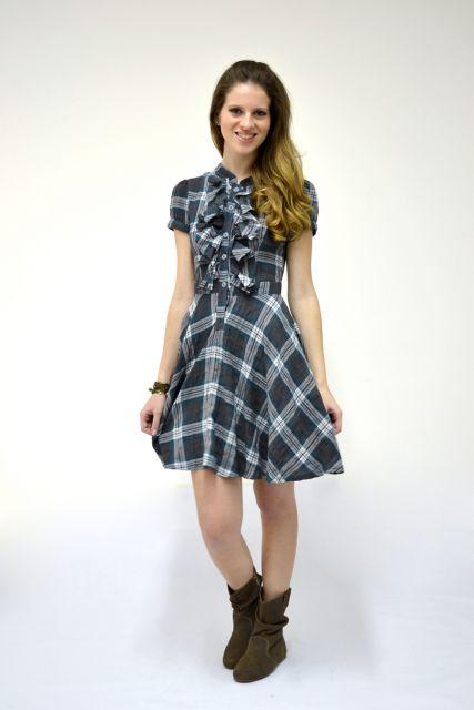 vestido-xadrez-com-bota-7