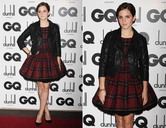 vestido-xadrez-famosas-1