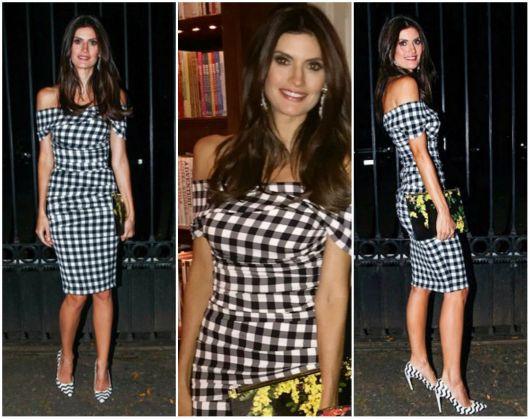 vestido-xadrez-famosas-2