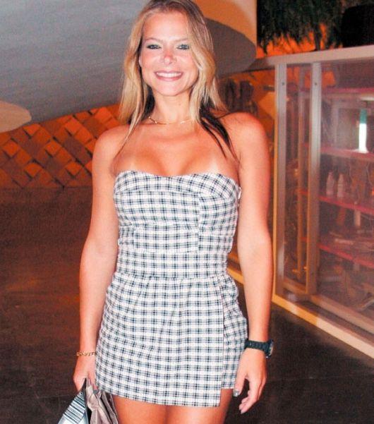 vestido-xadrez-famosas-4