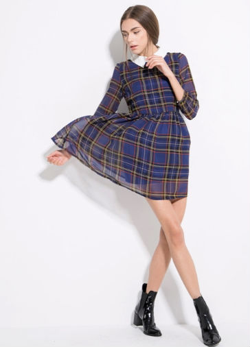 vestido-xadrez-manga-longa-9