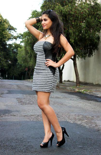 vestido-xadrez-preto-e-branco-8