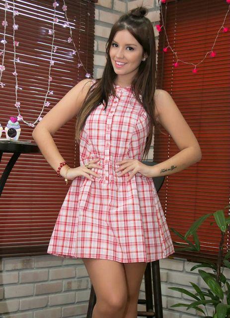 vestido-xadrez-regata-2
