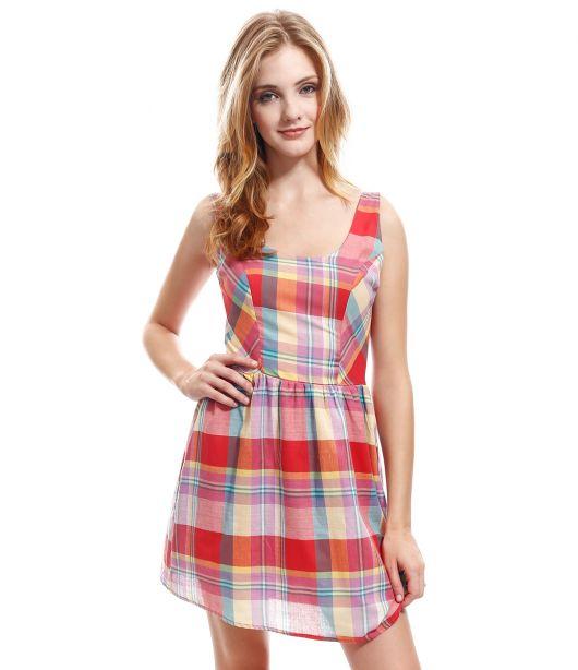 vestido-xadrez-regata-4
