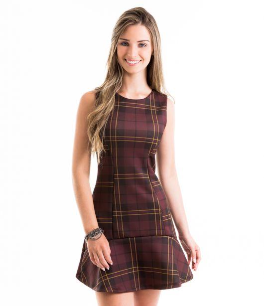 vestido-xadrez-regata-5