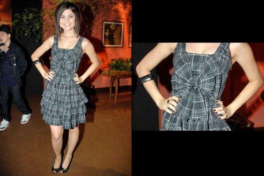 vestido-xadrez-regata-6
