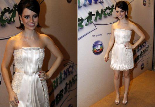 vestidos-de-festa-para-baixinhas-branco-sandy