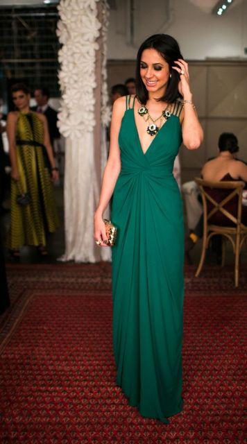 vestidos-de-festa-para-baixinhas-longo