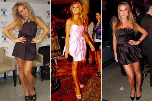 vestidos-de-festa-para-baixinhas-sabrina-sato