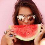 Óculos de Sol Espelhado: Tudo sobre essa tendência e 55 modelos